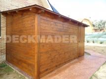casetas-de-madera-10