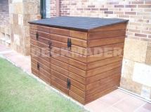 casetas-de-madera