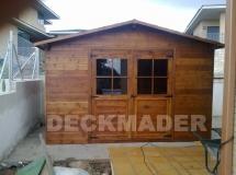casetas-de-madera-25