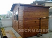 casetas-de-madera-26