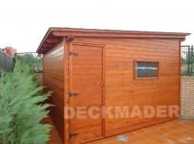 casetas-de-madera-4