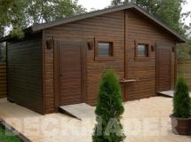 casetas-de-madera-5
