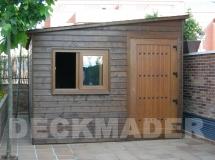 casetas-de-madera-7