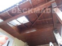 cubiertas-de-madera