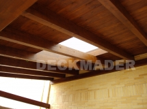 cubiertas-de-madera-3