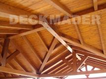 cubiertas-de-madera-5