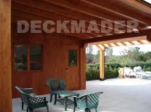 cubiertas-de-madera-6