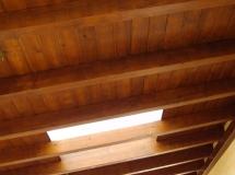 cubiertas-de-madera-8