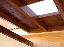 cubiertas-de-madera-9