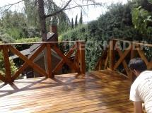 decks-de-madera-7
