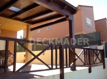 decks-de-madera-8