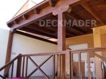 decks-de-madera-9