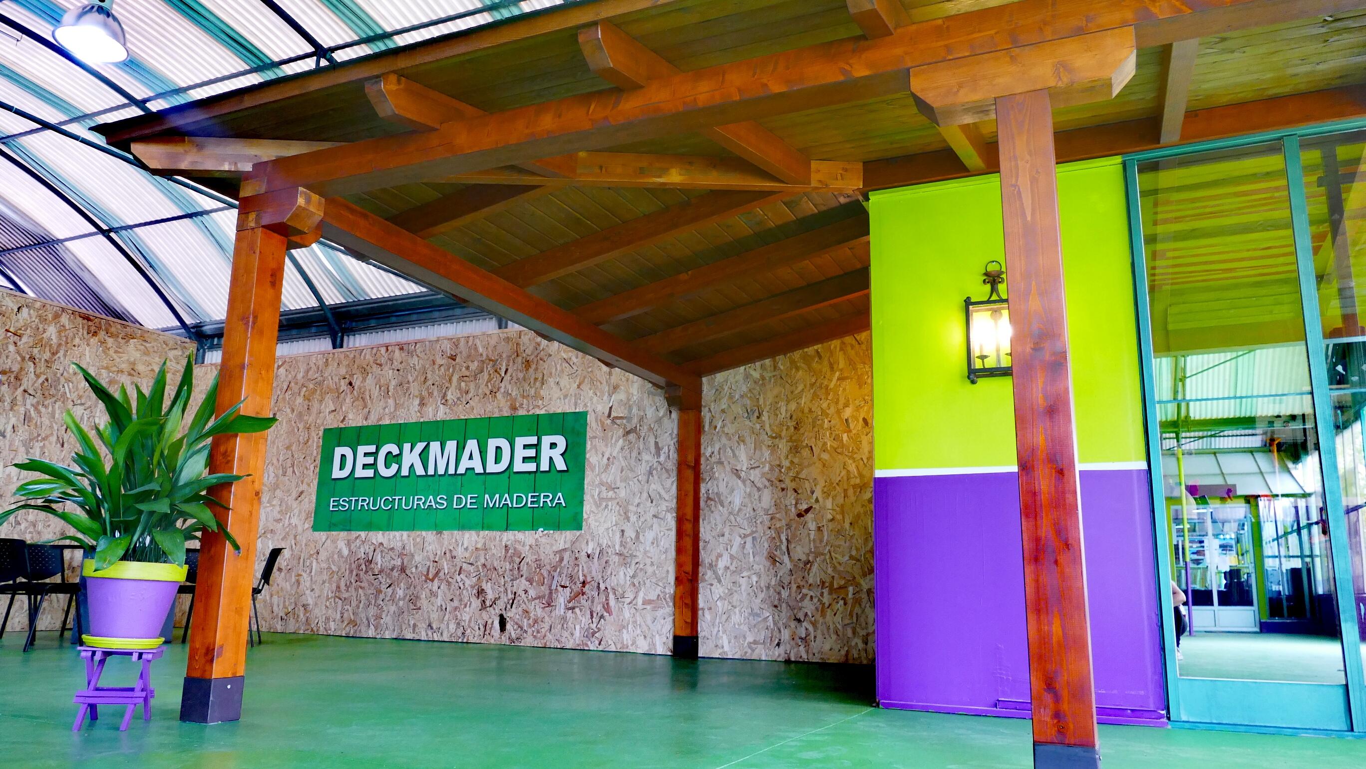 porche-oficina-deckmader