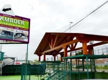 oficina-deckmader-mostoles