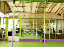 oficina-interior-deckmader