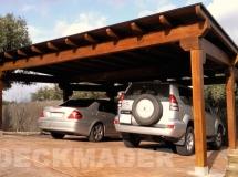 garajes-de-madera-3