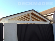 garajes-de-madera-34