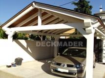 garajes-de-madera-35