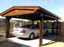garajes-de-madera-4