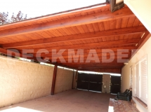 estructuras-de-madera