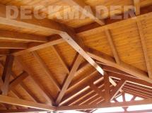 estructuras-de-madera-35