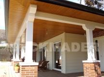 estructuras-de-madera-36
