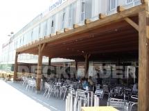 estructuras-de-madera-6