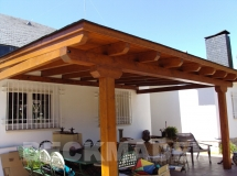 porches-de-madera-1