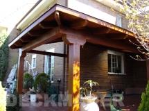 porches-de-madera-59