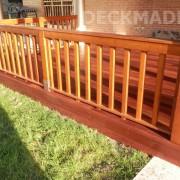 decks-de-madera