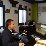 oficinas-pergolas-de-madera