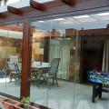 estructura-de-madera-pergola