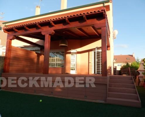 porche-elevado-estructuras-madera