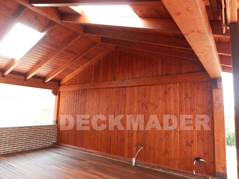 estructura-de-madera-madrid