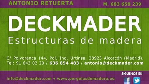 deckmader-estructuras-madera-madrid